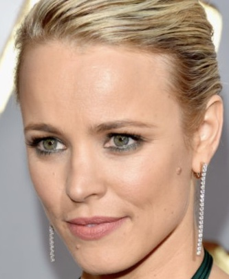 8c3b116b_edit_img_image_40373552_1456776600_rachel-mcadams-chanel-makeup-2016-oscars-preview