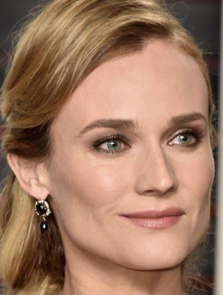 celebrity-hair-makeup-vanity-fair-oscars-party-2016