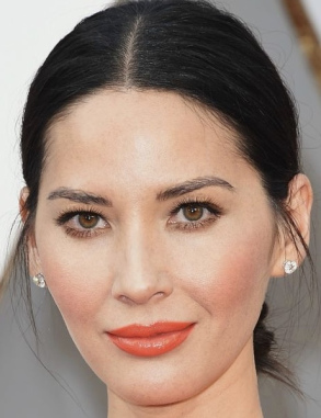 oscars-2016-hair-makeup-trends-olivia-munn-w540