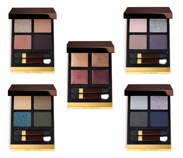 Tom-Ford-Spring-2016-Eye-Color-Quads