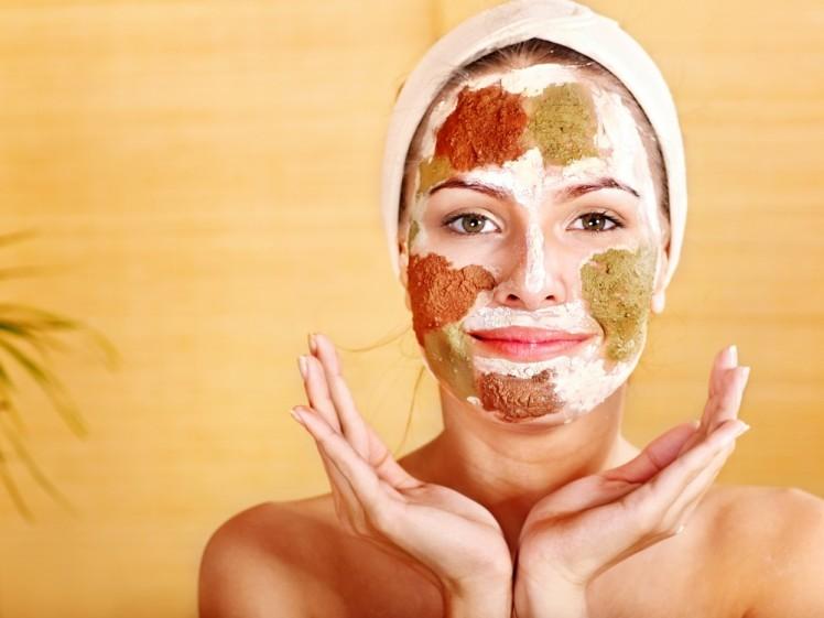 acne-exfoliate-1000x750
