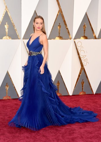 Disney-Princess-Dresses-Oscars-2016