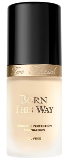 too-faced-born-this-way