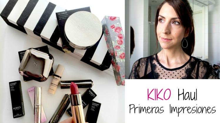 Kiko Haul Primeras Impresiones.jpg