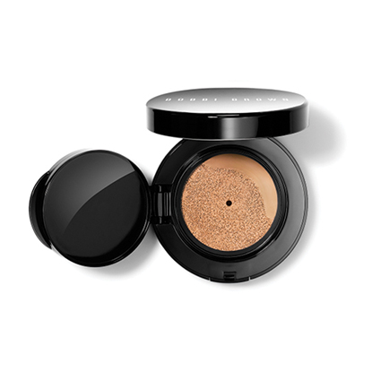 Bobbi Brown Cushion Foundation