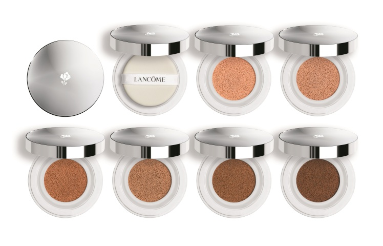 LANC-öME-GÇô-MIRACLE-CUSHION-PACKSHOT-INTER-COLOUR-RANGE_Resized