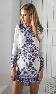 w9ds5p-l-610x610-dress-blue-white-clothes-drees-chiffon-long+sleeves-printed+dress-black+dress-boho+dress-dressy-shirt+dress--summer-summer+dress-summer-school-ustrendy