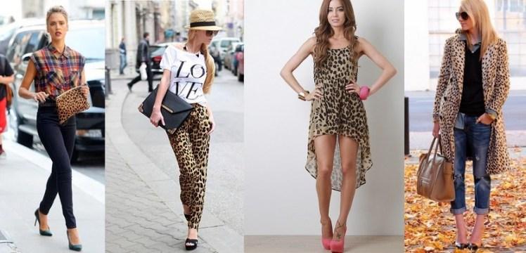 combinar-estampado-leopardo