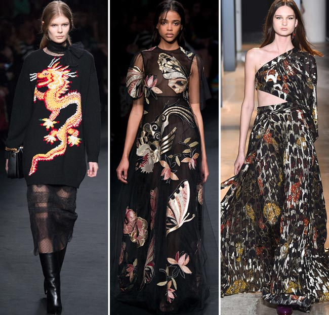 fall_winter_2015_2016_print_trends_animal_patterns1