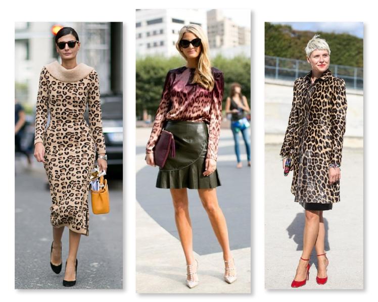 inspiracion-mas34-leopardo1-2