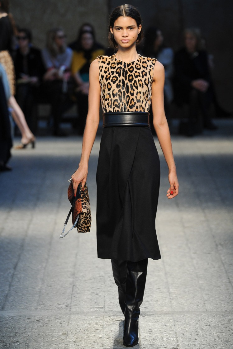 leopard-print-clothing-2014-2015-for-women-1