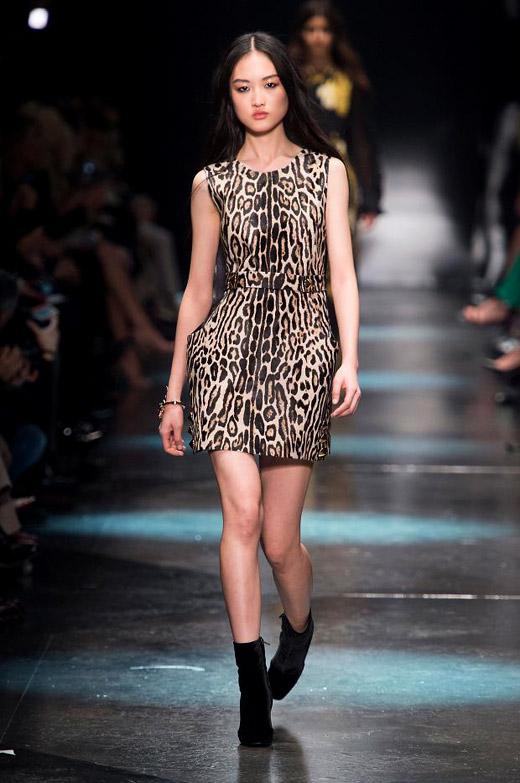 trendsfw1516w-leopard-2
