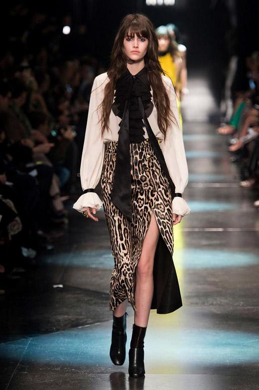trendsfw1516w-leopard-3
