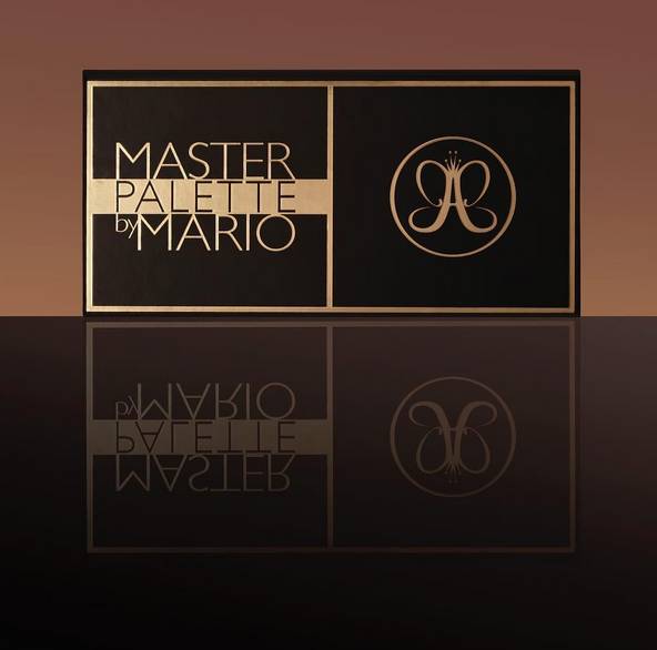 anastasia-beverly-hills-master-palette-by-mario-005_orig