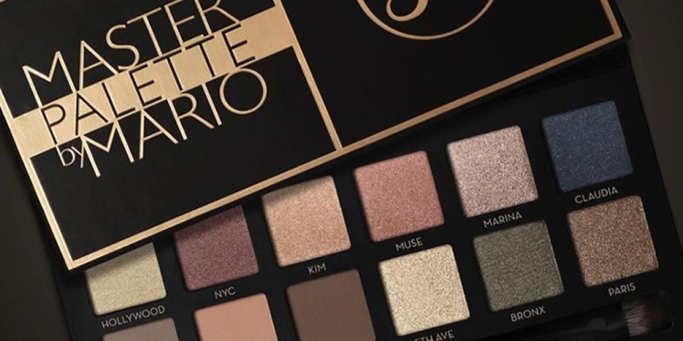 anastasia-beverly-hills-master-palette-by-mario-for-fall-2016-main