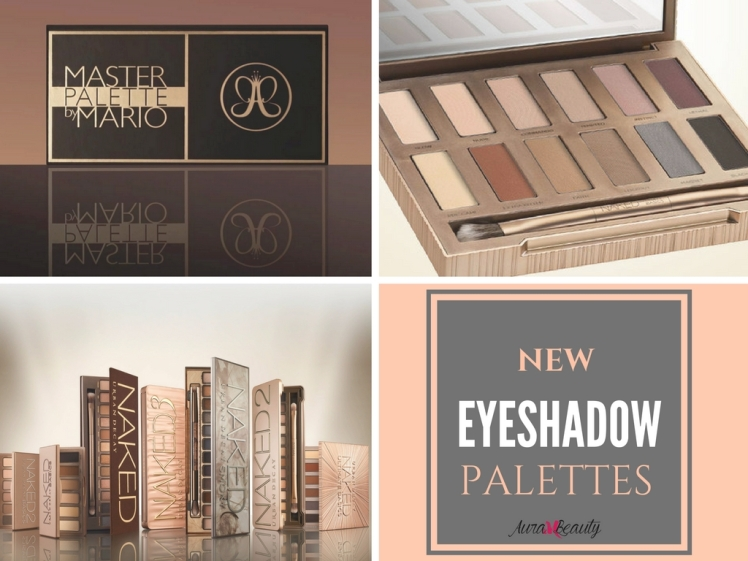eyeshadow-palettes