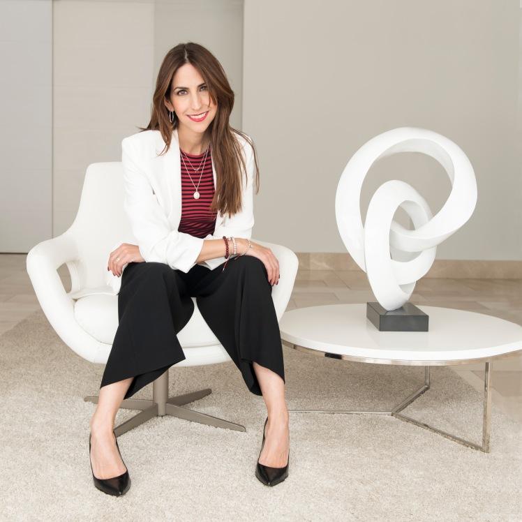 silla-blanca-0568