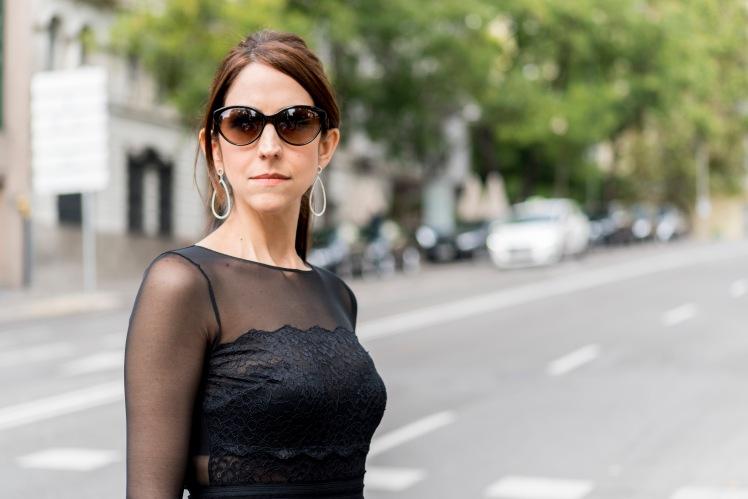 vestido-negro-torso-9166