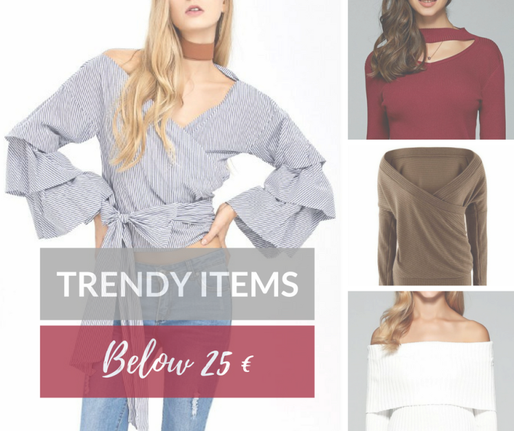 trendy-items
